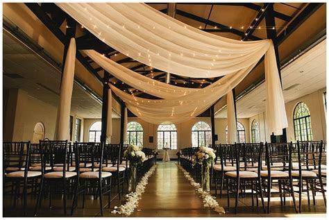 66 best Saint Louis Wedding Venues images on Pinterest
