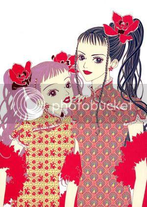 Yukari and Miwako Pictures, Images and Photos