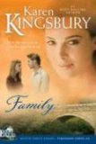 Family (Firstborn, Baxters 2, Book #4)