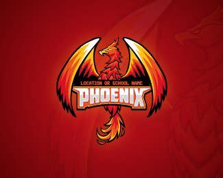 phoenix esport designed  vorbies brandcrowd