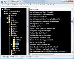 Download Software 1by1 1.76 Terbaru 2012 Full Version