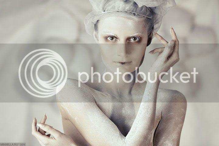 photo Mikaella-Speranskaya-1_zps8abb3bf6.jpg