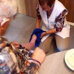 Lensois – Héninois: Que reprochent les proches des bénéficiaires à l'Association de soins et de services à domicile?