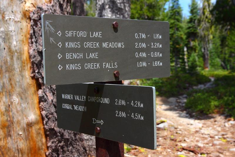 IMG_1141 Sifford Lake Trail