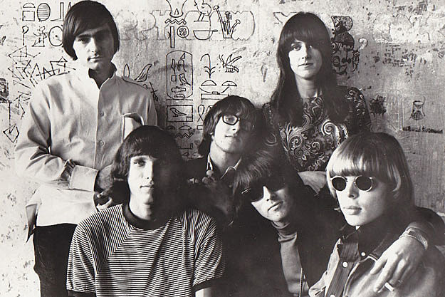 http://ultimateclassicrock.com/files/2012/10/jefferson-airplane1.jpg