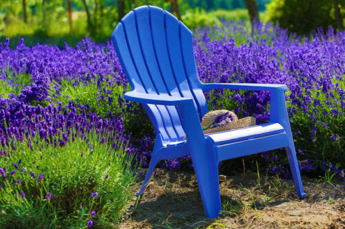 Your Guide to Buying Plastic Garden Chairs   eBay