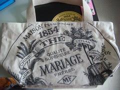 mariagefreres