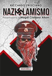 1 nazislamismo