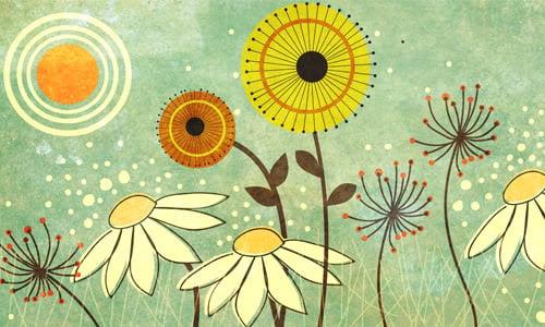 Dez frases sobre cultivar a gratidão