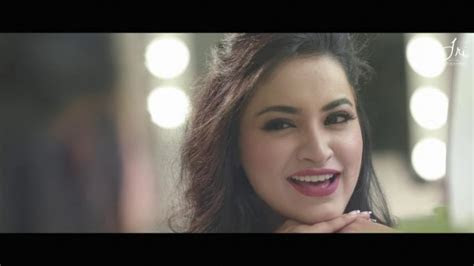 Download MP3   Laung Gawacha   Punjabi Folk Song   Best