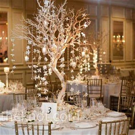 Winter Wedding   Winter Wedding Ideas   Winter Wedding Colors