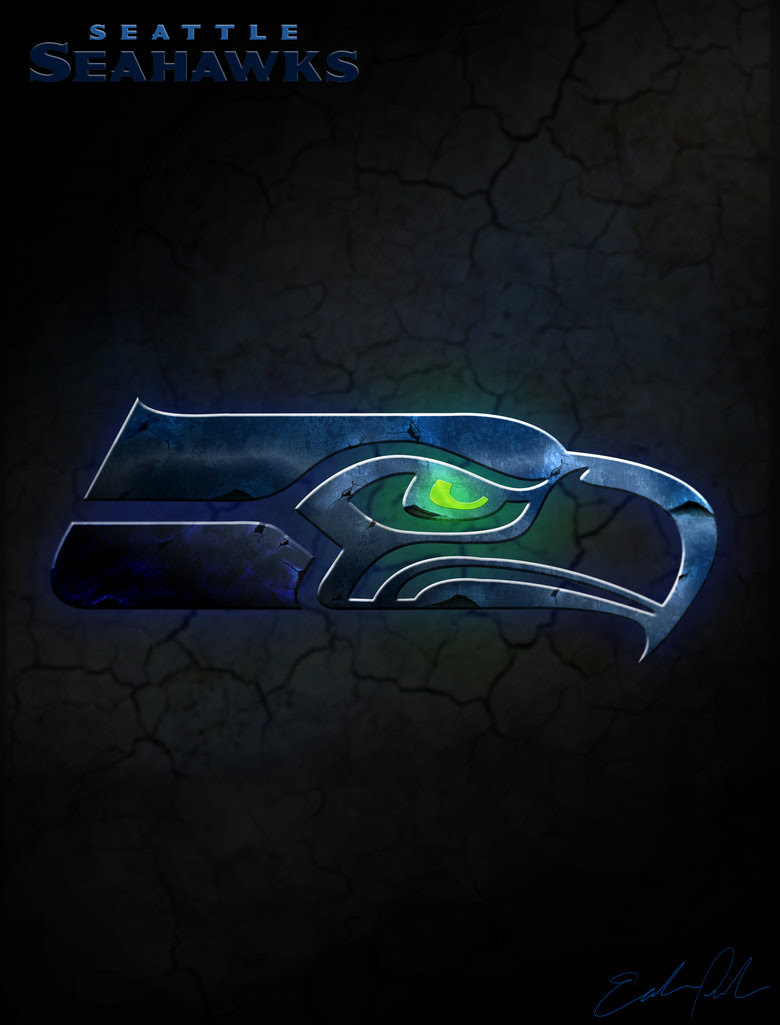 Free Seattle Seahawks Download Free Clip Art Free Clip Art On