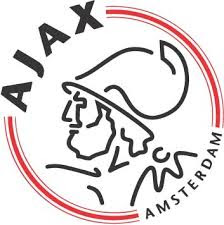 Ajax tegen Real Madrid