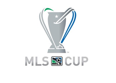 Running Too Far, Too Fast, And Too Long Speeds Progress 'To Finish Line Of Life'
