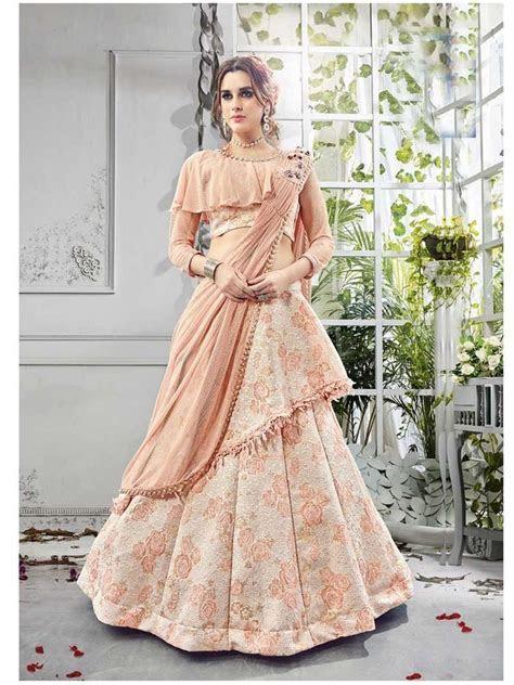 Details about lehenga choli bollywood wedding bridal