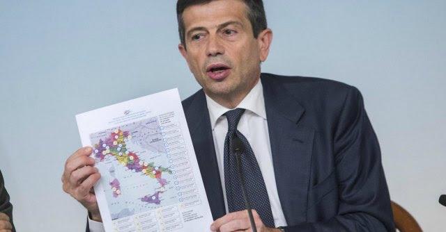 Sblocca Italia, norma su concessioni autostrade fatta a misura di scontro con Bruxelles