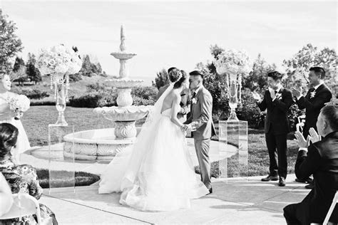 East Bay Wedding Photographer: Canyon View Wedding ? Jenny