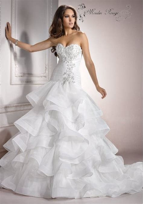 Nice Wedding Dresses ? Wholesale Free Shipping Nice Cheap