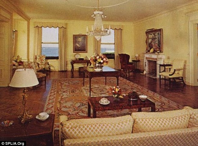 Image Result For Living Room North End
