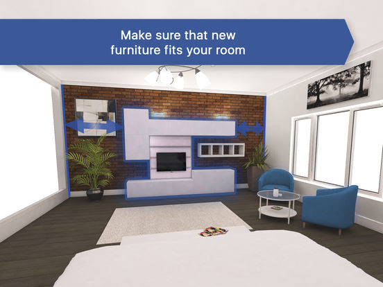 3d room planner for ikea home  interior design ipa