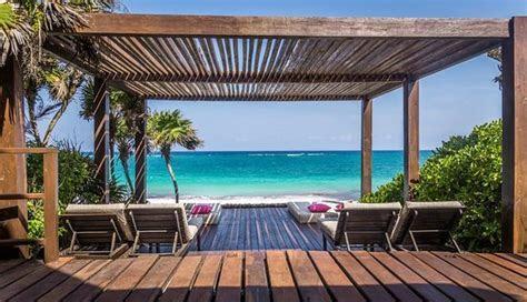 MEZZANINE COLIBRI BOUTIQUE HOTEL $165 ($?2?6?7?)   Updated