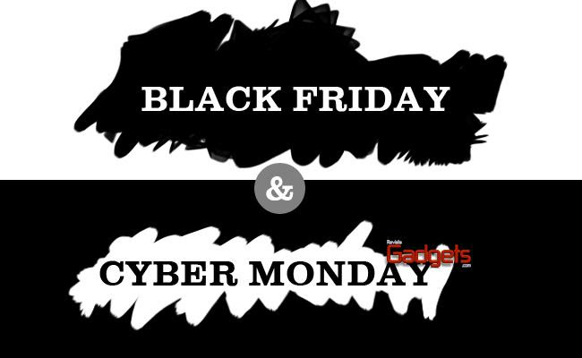 rubibeauty descuentos ofertas sales rebajas black friday blackfriday 2014 cyber monday