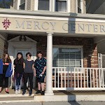 Backpack and School Supply Donations Needed: Holmdel Girl Scout Troop Collecting Backpacks for Mercy Center of Asbury Park - TAPinto.net