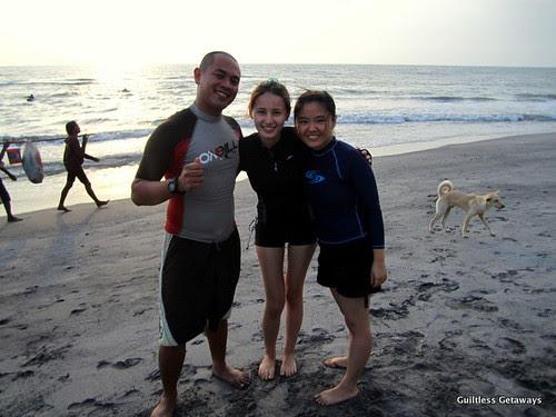 zambales-crystal-beach-resort-surfing-capones-white-rock.jpg