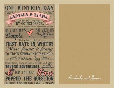 Best 25  Unique wedding invitation wording ideas on