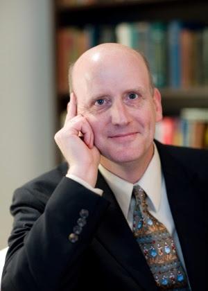 Para Daniel T. Willingham, o aprendizado tem de ser uma experiência mais envolvente