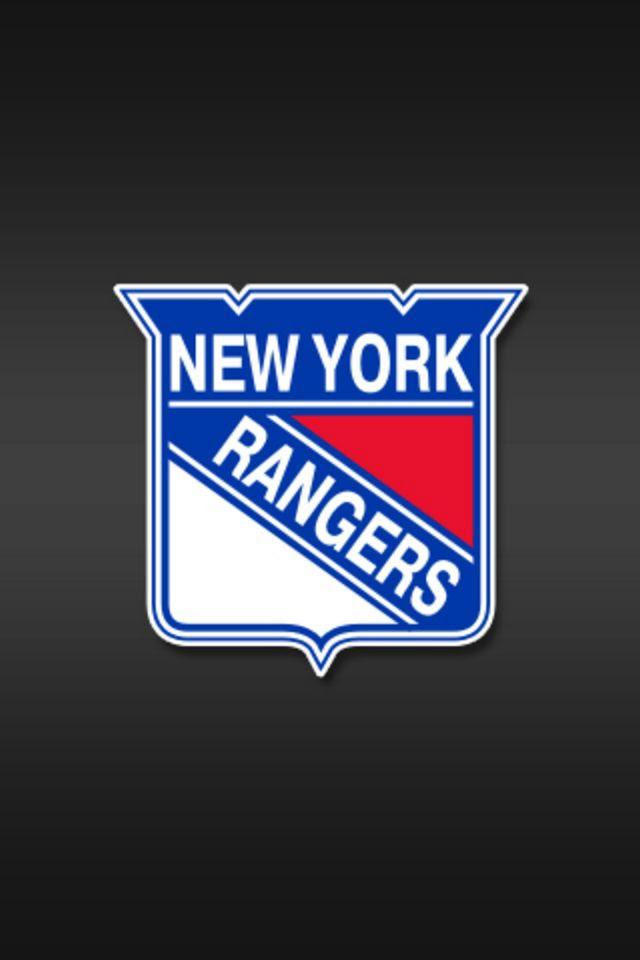 new york rangers wallpaper. View more New York Rangers
