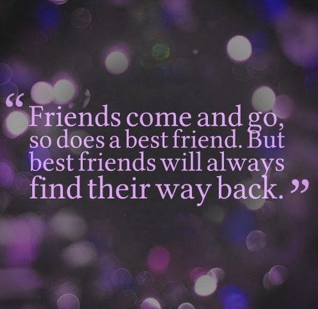 Quotes About Loyalty And Friendship 36 Quotes