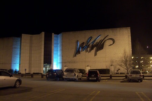 Image result for lord and taylor danbury