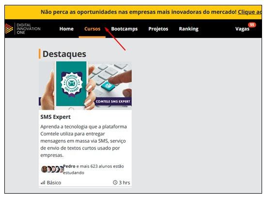 http://www.visualdicas.com.br/transfer/Screenshot_71.jpg
