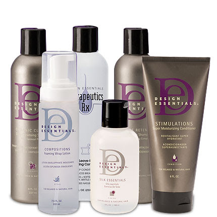 Design Essentials Product Lines Trendy Looks A Black Hair Salon