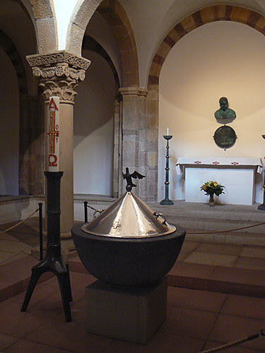 speyer fonts baptismaux.jpg