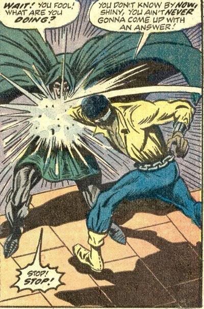 http://ifanboy.com/wp-content/uploads/2011/07/luke-cage-punches-doom.jpg