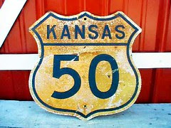 kansas_us50