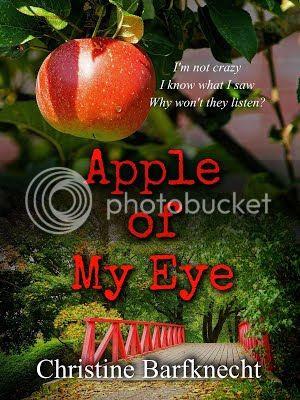 photo Ebook Cover_zps1jljgbvz.jpg