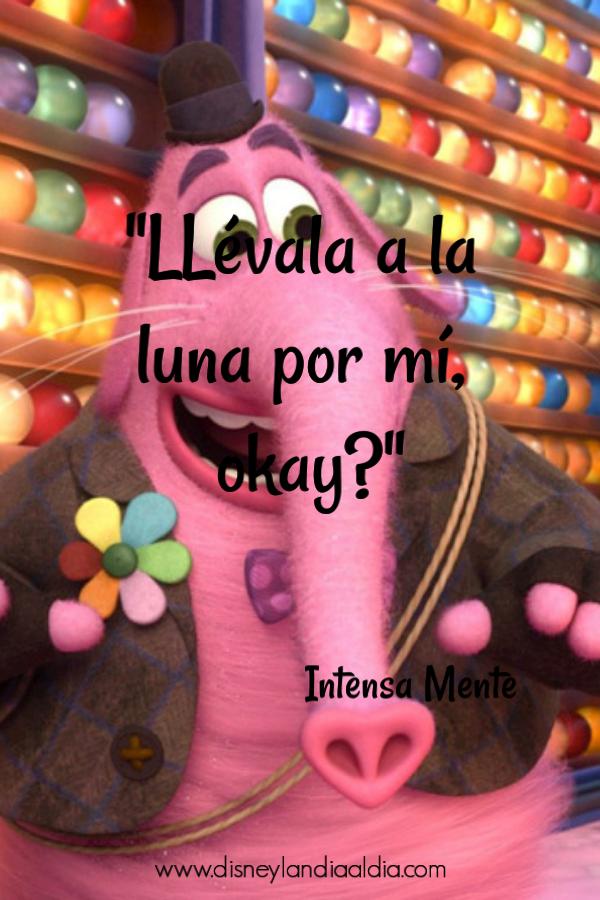 Puedes Unir Las Mejores Frases De Amor De Disney Con Su Respectiva
