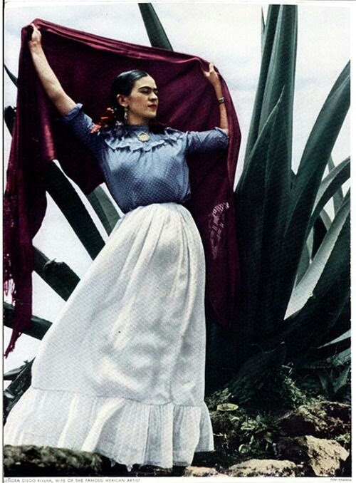 Frases Amor Frida Kahlo Mexican Mexico Df Ciudad De Mexico Mexicana