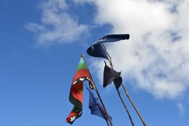 Comunidad Autónoma Temucuicui 2012 17 ADKIMVN