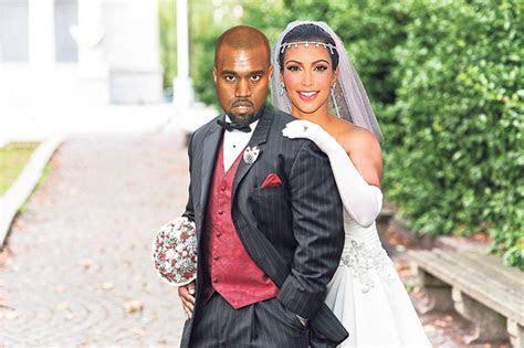 Kim Kardashian, Kanye West engaged: Ring may be worth $8M