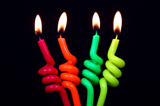 100 Unusual and Amazing Candles Designs And HD wallpapers ...