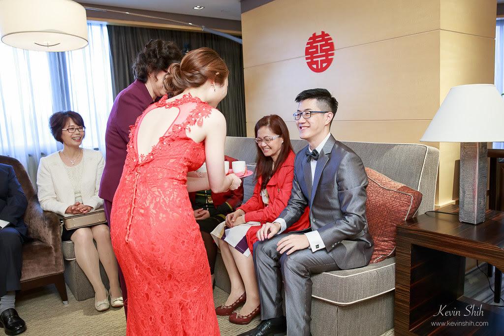 台北君悅-迎娶儀式-婚禮攝影_020