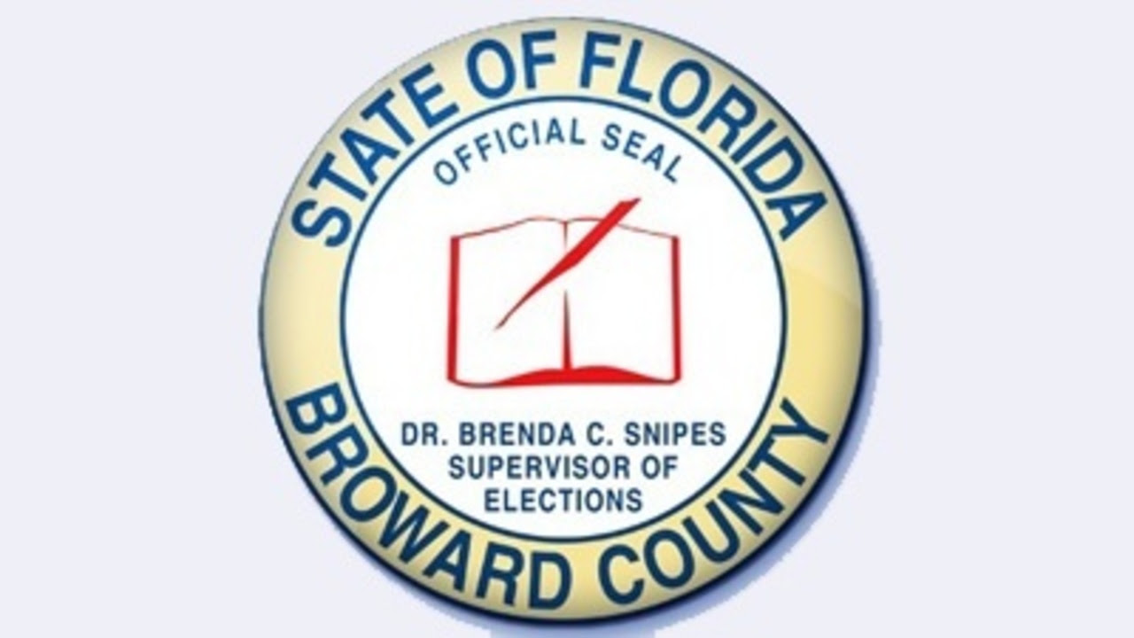 http://media.local10.com/photo/2015/11/28/Broward-County-elections-jpg_775950_ver1.0_1280_720.jpg