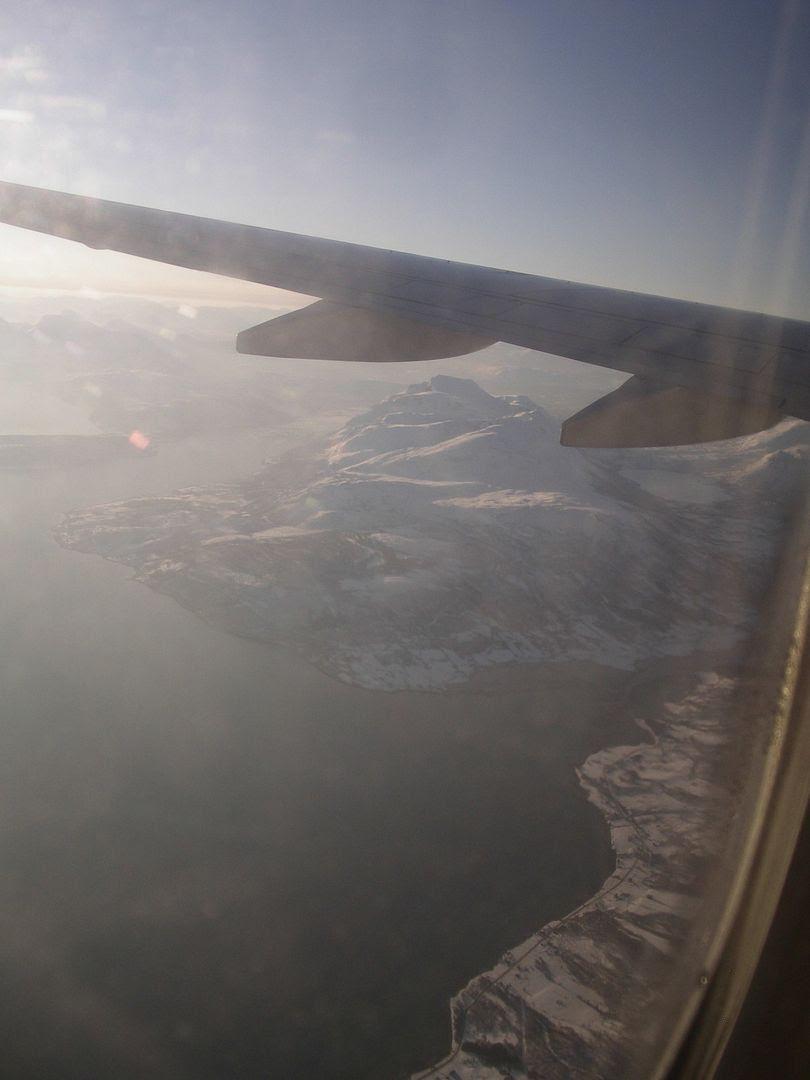 photo NORWAY032014318_zpse10ea039.jpg