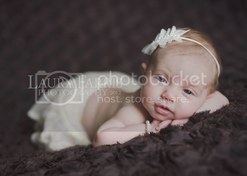 baby photographer boise idaho