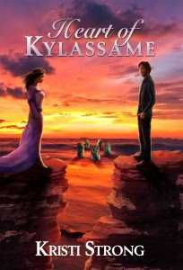 9_5 Cover_Kylassame-ebook