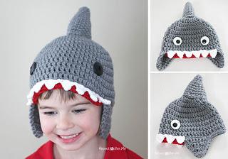 Sharkhat_fb_small2